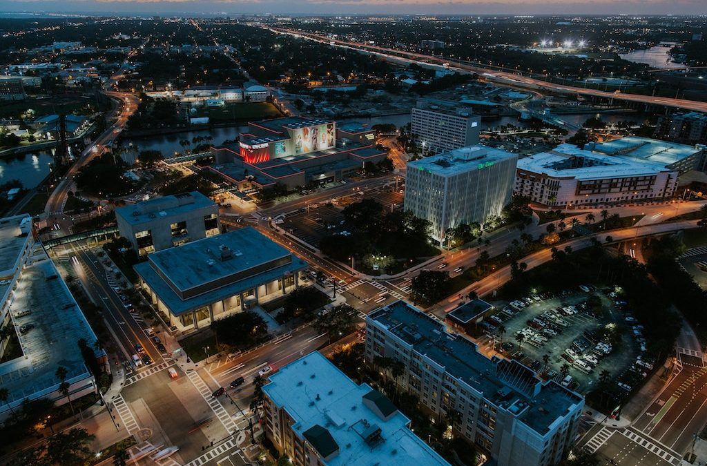 Randy Benderson Looks into Why Tampa Bay Is Such a Real Estate Mecca