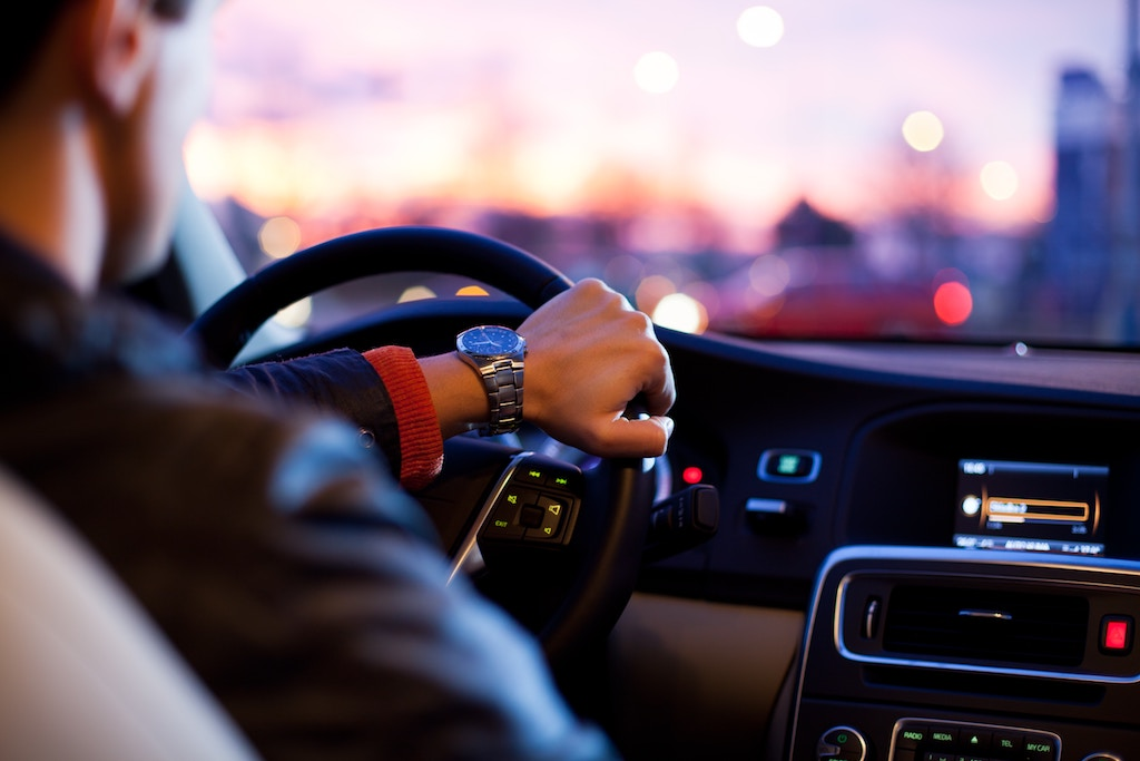 Best Rideshare Apps and Reasons To Use Them