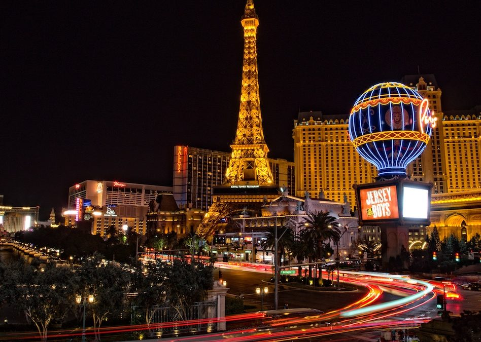 The Top Things to Do on a Trip to Las Vegas