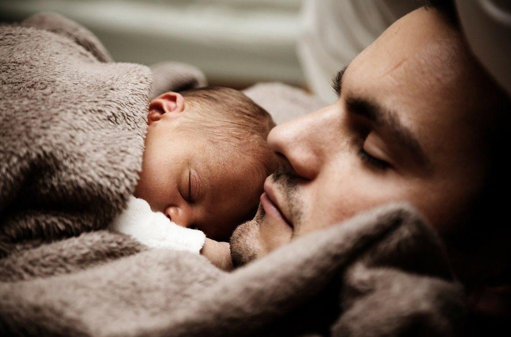 Nectar Sleep Reviews the Best Sleep Habits