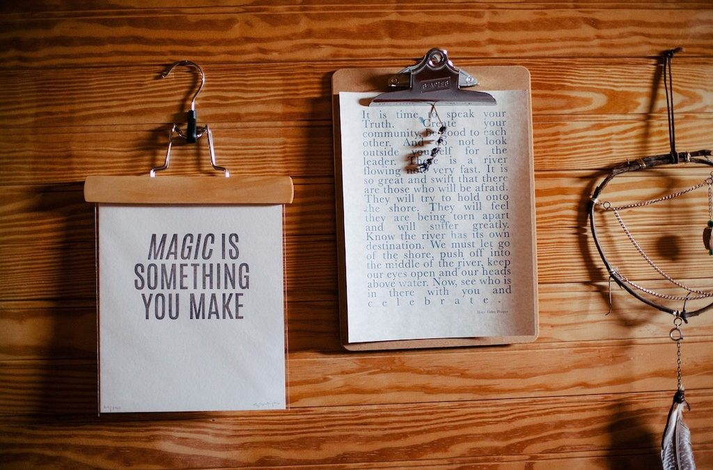 Quotes That Will Keep You On The Path To Success