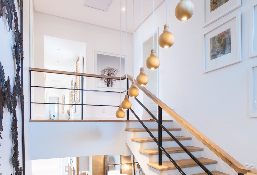 Top Decoration Ideas For a New Home