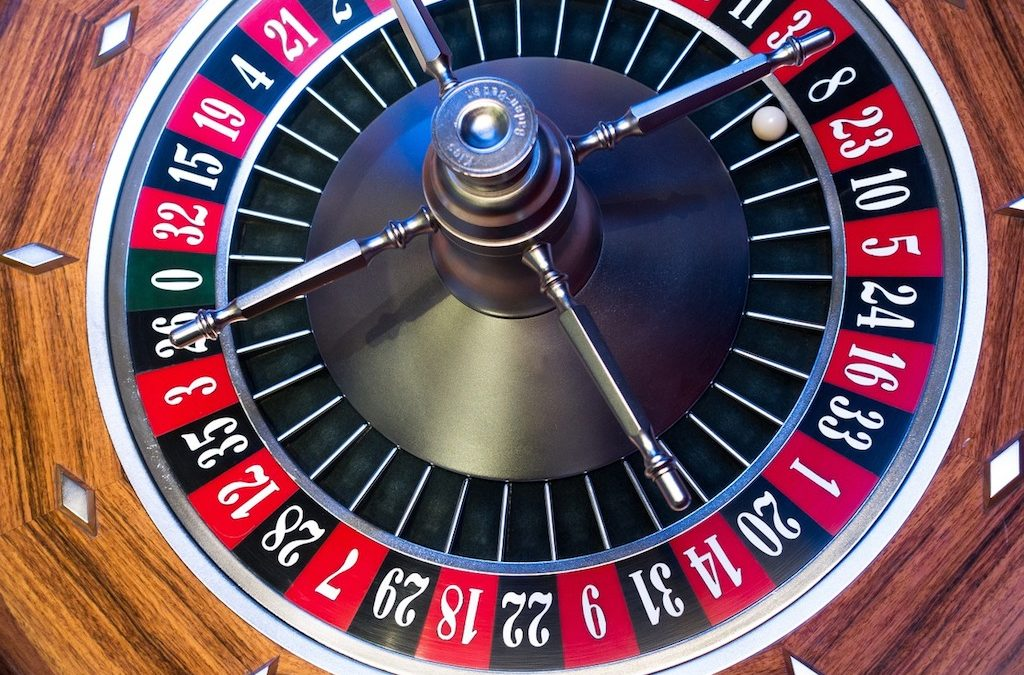 Best Casino Games For Newcomers