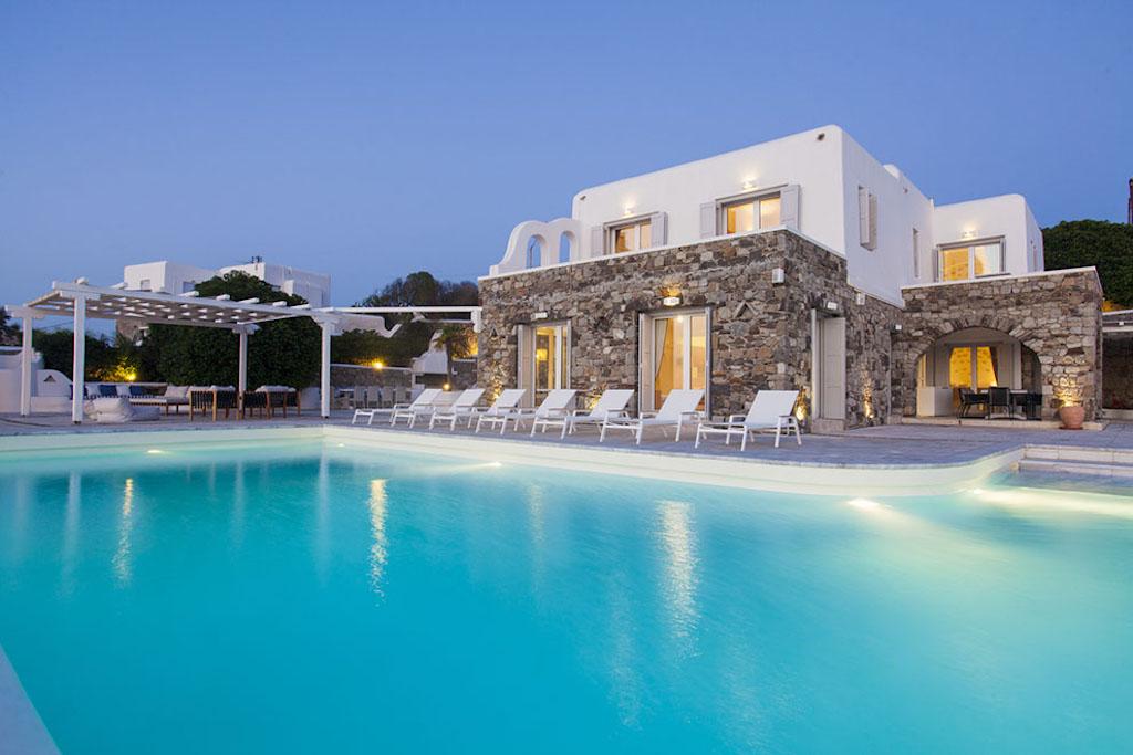 mykonos-villas-1