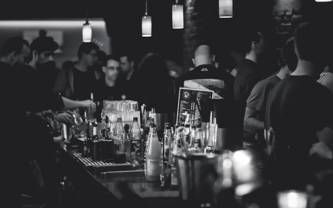 3 Places to Get Down San Francisco Style