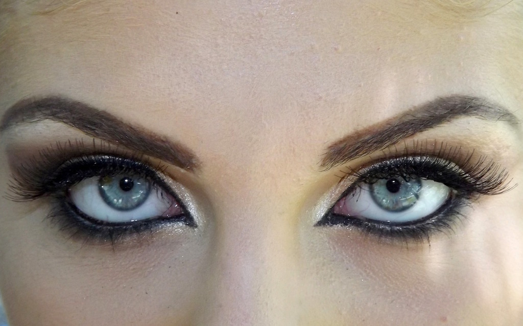 eye-makeup-trends