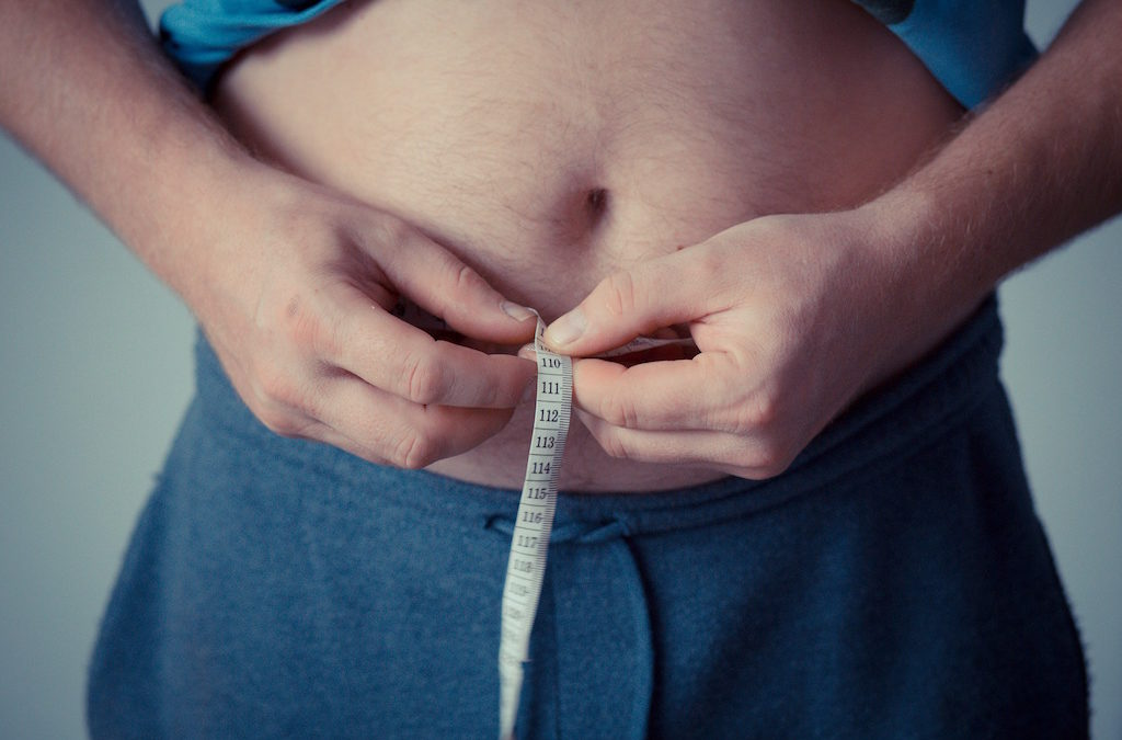 HCG Diet Drops Or Injections: Which is the better option?