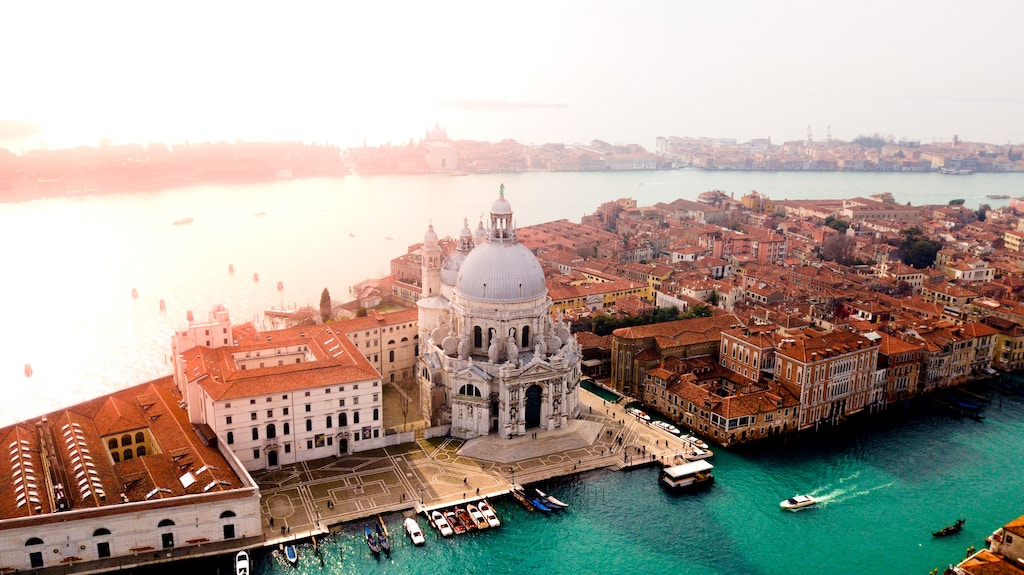 5 Tips and Tricks for your next Visit to Venice