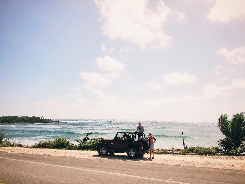 road-trip-jeep