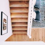 What to Look for in The Best Loft Ladder