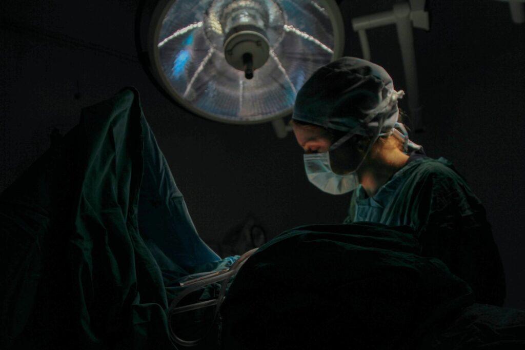 Where To Find The Best Rhinoplasty Surgeon