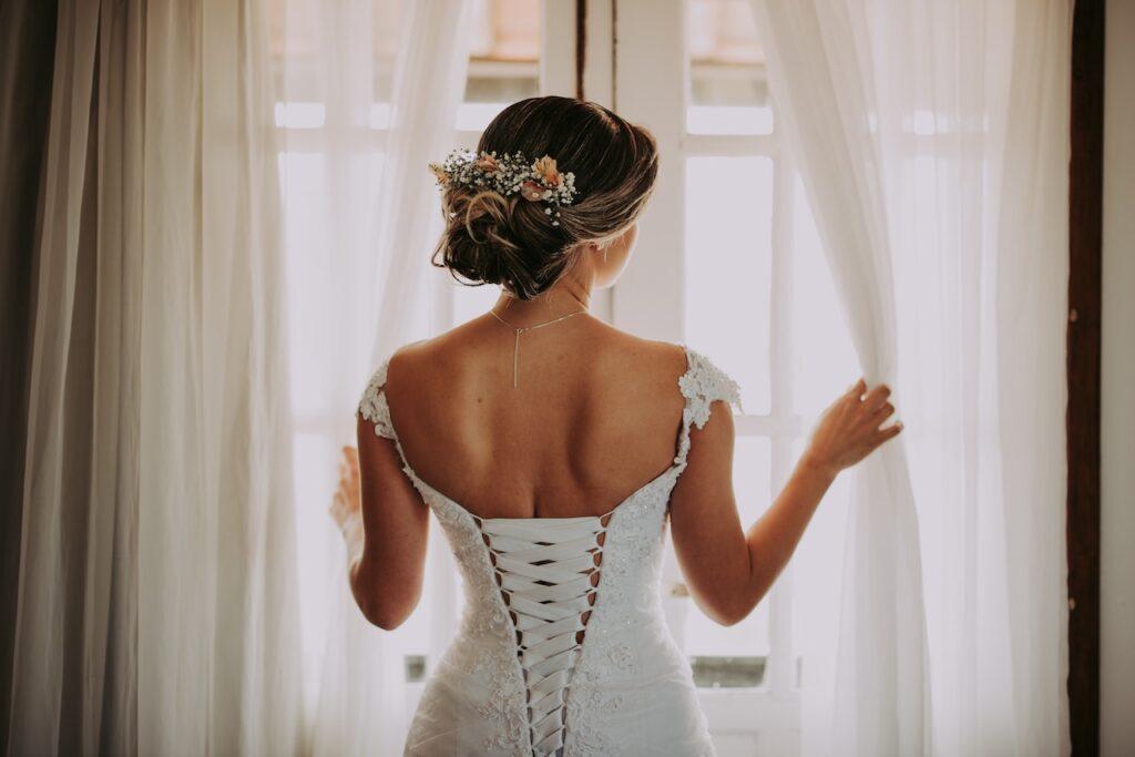 FASHION TIPS FOR JUNE BRIDES WITH INSTAGRAM FASHION INFLUENCER KEN JULIAN